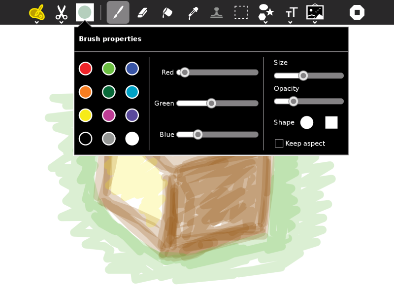File:Paint Activity future pointy lock palette mockup.png