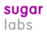 http://www.sugarlabs.org/go/Image:logo_square_white_8.png
