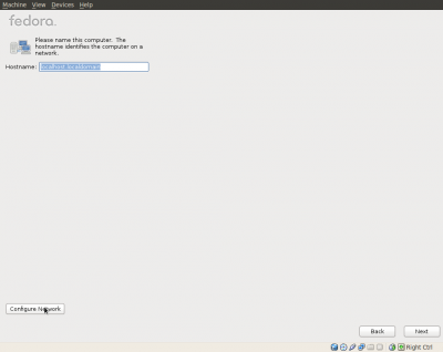 Screenshot-f16-sugar-netinstall-4.png
