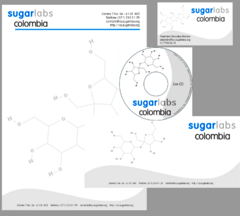 http://www.sugarlabs.org/go/Image:preview.png
