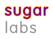 http://www.sugarlabs.org/go/Image:logo_square_white_09.png