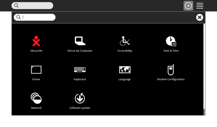 Screenshot of Control Panel.png