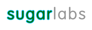 http://www.sugarlabs.org/go/Image:logo_white_03.png