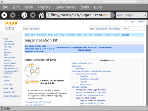 SCK-Sugar Creation Kit.png