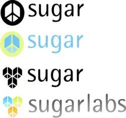 Peace-sugarlabs.png