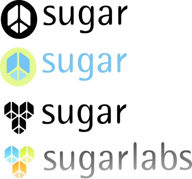 File:Peace-sugarlabs.png