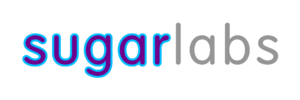 http://www.sugarlabs.org/go/Image:logo_white_05.png