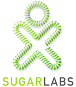 Sugarlabs.org