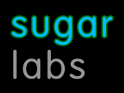 http://www.sugarlabs.org/go/Image:logo_square_black_03.png