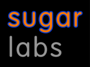 http://www.sugarlabs.org/go/Image:logo_square_black_10.png