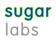 http://www.sugarlabs.org/go/Image:logo_square_white_02.png
