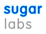 http://www.sugarlabs.org/go/Image:logo_square_white_04.png