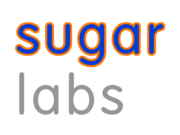 http://www.sugarlabs.org/go/Image:logo_square_white_10.png