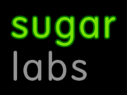http://www.sugarlabs.org/go/Image:logo_square_black_01.png
