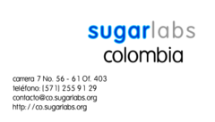 http://www.sugarlabs.org/go/Image:bussinesCardBack2.png