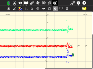 Screenshot of sugar-activity 3 axis.png