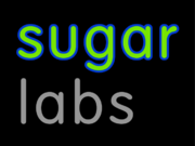 http://www.sugarlabs.org/go/Image:logo_square_black_02.png