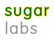 http://www.sugarlabs.org/go/Image:logo_square_white_11.png