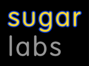 http://www.sugarlabs.org/go/Image:logo_square_black_12.png
