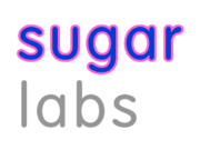 http://www.sugarlabs.org/go/Image:logo_square_white_07.png