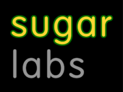 http://www.sugarlabs.org/go/Image:logo_square_black_11.png