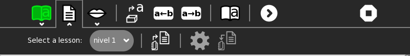 Infused Toolbar 2.png