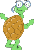 Turtle-a.png