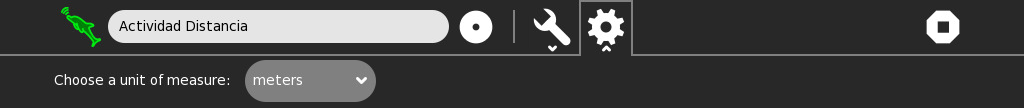 Distance toolbar 2.png