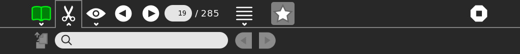 Read Epub Toolbar 2.png