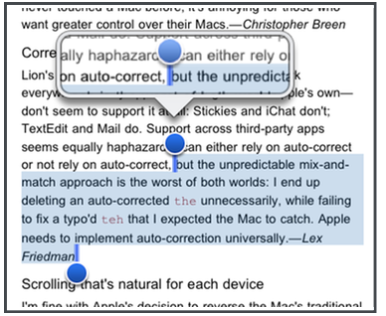 Ios text-selection-magnifier-example.png
