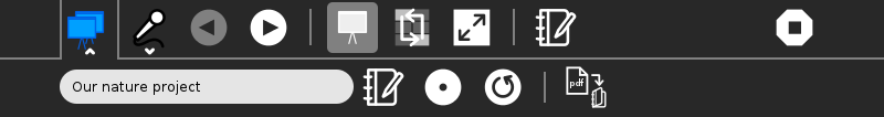 Bulletinboard toolbar-1.png