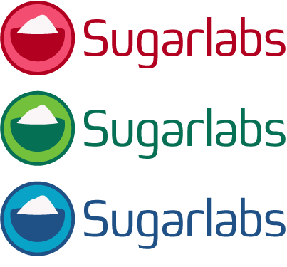Sugarlabs2.png
