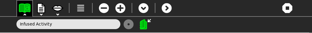 Infused Toolbar 1.png