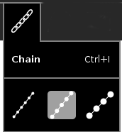 Physics-chain-properties.png