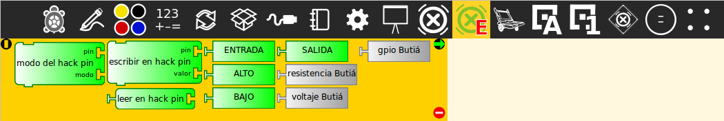 Butia palette extra.png