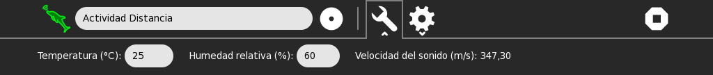 Distance toolbar 1.png