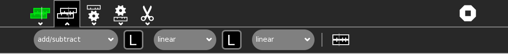 Sliderule Toolbar 2.png