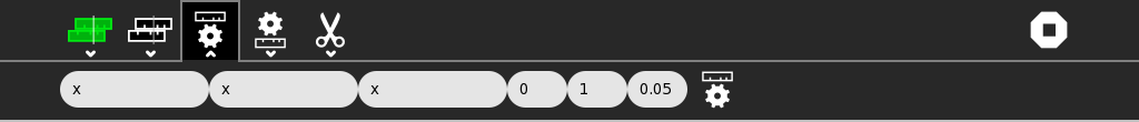 Sliderule Toolbar 3.png
