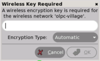 Wireless-key-required.png