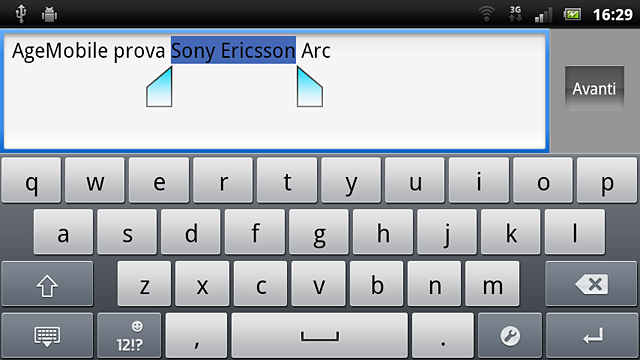 Ericsson android example.jpeg