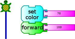 TA-pencolor-example.png