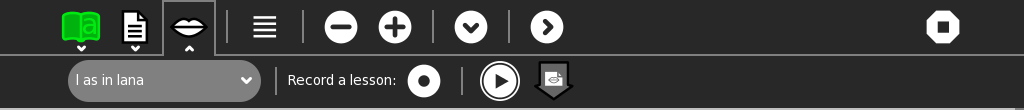 Infused Toolbar 3b.png