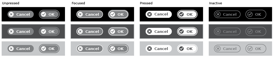 Buttons icon-text.png
