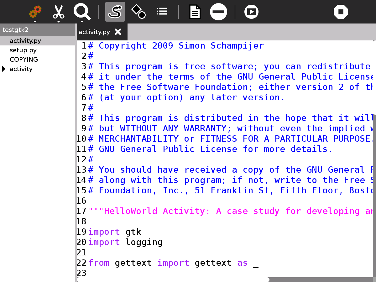 Screenshot of Develop testgtk2 .png