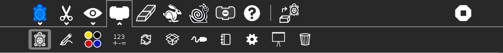 TurtleBlocks Toolbar 5.png