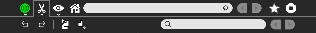 Browse Toolbar 2.png