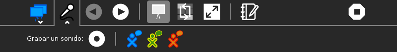 Bulletinboard toolbar-2.png