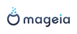 Mageia-2011.png