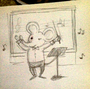 Mouse-music.png