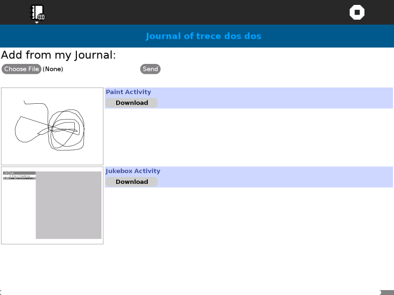 File:ScreenshotJournalShareActivity client.png